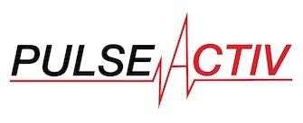 pulseactiv company logo